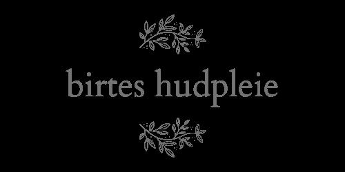 Birtes Hudpleie